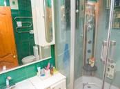 Квартиры,  Москва Проспект Мира, цена 9 800 000 рублей, Фото
