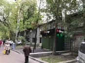 Офисы,  Москва Фрунзенская, цена 25 000 рублей/мес., Фото