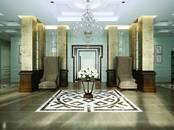 Квартиры,  Москва Чкаловская, цена 37 926 000 рублей, Фото