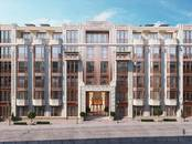Квартиры,  Москва Кропоткинская, цена 135 460 000 рублей, Фото