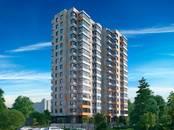 Квартиры,  Москва Кузьминки, цена 7 421 420 рублей, Фото