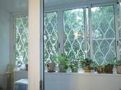 Квартиры,  Москва Менделеевская, цена 15 490 000 рублей, Фото