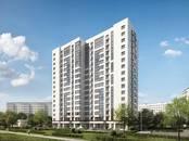 Квартиры,  Москва Рязанский проспект, цена 8 567 280 рублей, Фото