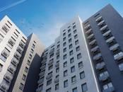 Квартиры,  Москва Сходненская, цена 14 439 800 рублей, Фото