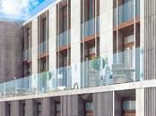 Квартиры,  Москва Сухаревская, цена 37 296 000 рублей, Фото