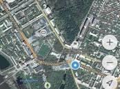 Квартиры,  Московская область Воскресенск, цена 5 100 000 рублей, Фото