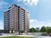 Квартиры,  Москва Нагатинская, цена 13 996 800 рублей, Фото