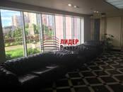 Квартиры,  Москва Тропарево, цена 32 000 000 рублей, Фото