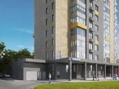 Квартиры,  Москва Алтуфьево, цена 10 027 800 рублей, Фото