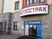 Офисы,  Москва Преображенская площадь, цена 450 000 рублей/мес., Фото