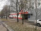 Офисы,  Москва Бульвар Дмитрия Донского, цена 690 000 рублей/мес., Фото