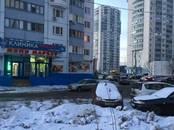 Офисы,  Москва Новокосино, цена 185 000 рублей/мес., Фото
