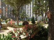 Квартиры,  Москва Алтуфьево, цена 3 444 870 рублей, Фото