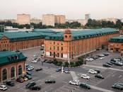 Офисы,  Москва Павелецкая, цена 478 625 рублей/мес., Фото