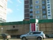 Другое,  Москва Сокольники, цена 365 500 рублей/мес., Фото