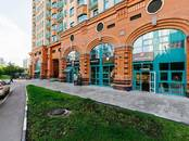Магазины,  Москва Щукинская, цена 3 707 160 рублей/мес., Фото