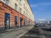 Здания и комплексы,  Москва Парк культуры, цена 109 249 415 рублей, Фото