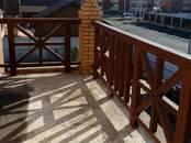 Дома, хозяйства,  Приморский край Уссурийск, цена 9 550 000 рублей, Фото