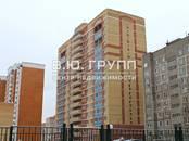 Квартиры,  Московская область Подольск, цена 3 144 000 рублей, Фото