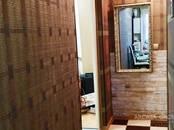 Квартиры,  Москва Другое, цена 43 000 рублей/мес., Фото