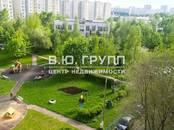 Квартиры,  Москва Алма-Атинская, цена 5 750 000 рублей, Фото