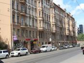 Квартиры,  Санкт-Петербург Нарвская, цена 2 400 000 рублей, Фото