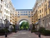 Квартиры,  Санкт-Петербург Василеостровская, цена 37 500 000 рублей, Фото