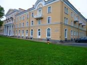 Офисы,  Санкт-Петербург Другое, цена 100 000 рублей/мес., Фото
