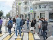Здания и комплексы,  Москва Белорусская, цена 259 231 132 рублей, Фото