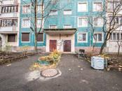 Квартиры,  Санкт-Петербург Комендантский проспект, цена 5 750 000 рублей, Фото