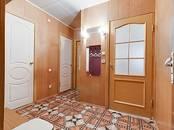 Квартиры,  Москва Аэропорт, цена 29 000 рублей/мес., Фото