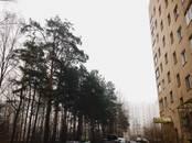 Квартиры,  Санкт-Петербург Комендантский проспект, цена 4 400 000 рублей, Фото