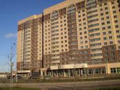 Квартиры,  Санкт-Петербург Новочеркасская, цена 5 390 000 рублей, Фото
