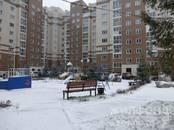 Квартиры,  Новосибирская область Бердск, цена 1 370 000 рублей, Фото