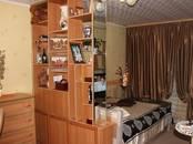 Квартиры,  Москва Первомайская, цена 9 500 000 рублей, Фото