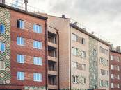 Квартиры,  Тюменскаяобласть Другое, цена 1 930 000 рублей, Фото
