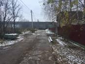Земля и участки,  Московская область Апрелевка, цена 3 200 000 рублей, Фото