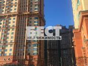 Квартиры,  Москва Щукинская, цена 40 217 000 рублей, Фото