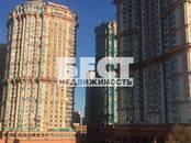 Квартиры,  Москва Щукинская, цена 34 480 000 рублей, Фото