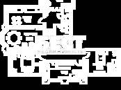 Квартиры,  Москва Щукинская, цена 36 568 000 рублей, Фото