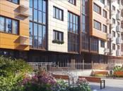 Квартиры,  Московская область Балашиха, цена 3 285 054 рублей, Фото