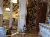 Квартиры,  Московская область Пушкино, цена 7 700 000 рублей, Фото