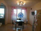 Квартиры,  Московская область Дзержинский, цена 13 100 000 рублей, Фото