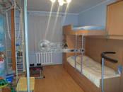 Квартиры,  Московская область Воскресенск, цена 2 650 000 рублей, Фото
