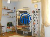 Квартиры,  Москва Марьино, цена 22 500 000 рублей, Фото