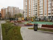 Квартиры,  Москва Площадь Ильича, цена 40 000 000 рублей, Фото