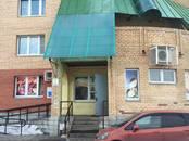 Офисы,  Московская область Мытищи, цена 85 000 рублей/мес., Фото