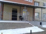 Офисы,  Московская область Мытищи, цена 90 000 рублей/мес., Фото