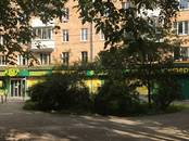 Офисы,  Москва ВДНХ, цена 18 900 000 рублей, Фото