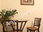 Квартиры,  Краснодарский край Краснодар, цена 2 895 000 рублей, Фото